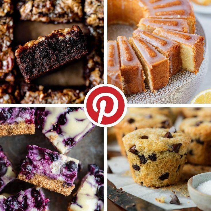 Follow Beyond the Butter® on Pinterest | © Beyond the Butter®